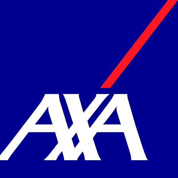 axa - Betriebshaftpflicht