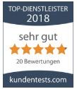 kundentests - BohnFinanz Stuttgart
