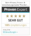 proeven - BohnFinanz Stuttgart