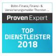 proeven2 - BohnFinanz Stuttgart