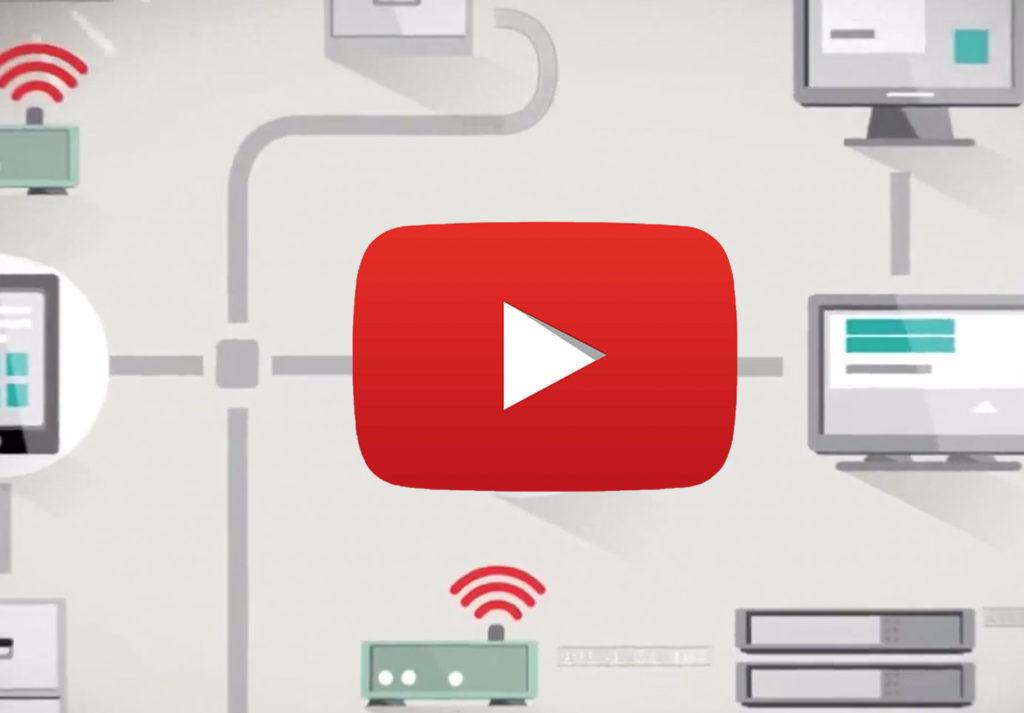 191203 Video Bohn Betriebs HP 1024x713 - Betriebshaftpflicht